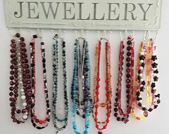 Style necklace Boho, gypsy desing Necklaces/Design