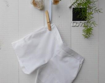 Girl shorts