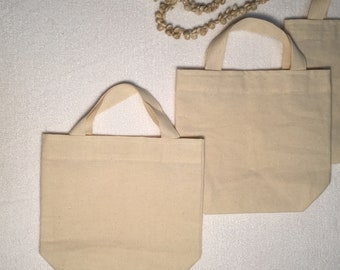 Swag Bag ~ Favour Bags ~ Loot Bag ~ Gift Bag ~ Wedding Bags ~ Flat Bottom Bag ~ Kids Loot Bag ~ Blank Bag  ~ Party Bag ~ Frugal Finds ~ DIY