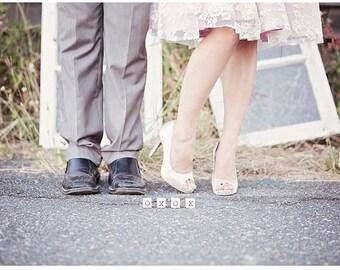 Custom Blocks . Wood Blocks . cottage wedding decor . XOXO . LOVE . shabby chic wedding cake topper . xoxo sign . xo