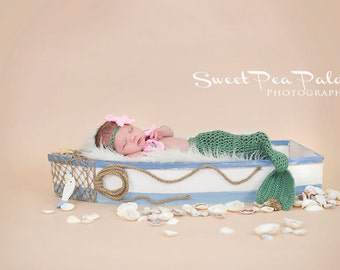 Instant Download Photography Boat DIGITAL BACKDROP for Photographers
