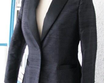 Custom Wedding Tuxedos for Women