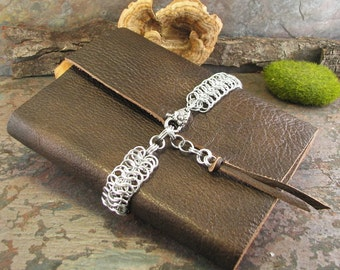 The Bard's Tales Journal
