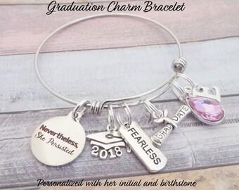 Girl's Graduation Gift, Gift for Girl Graduating, High School Graduation Gift, Graduation for Her, Graduation for Girl, College Graduation