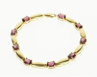 14k 1.60 CTW Agate Diamond Halo Ring Gold