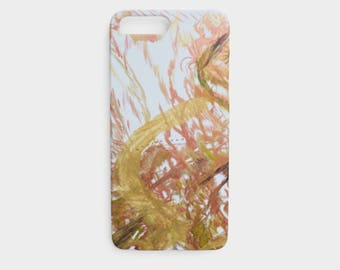 Titanium: phone cases- available in various sizes