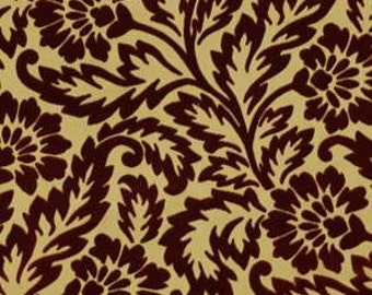 Simran in fire-This listing is for one pillow