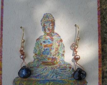 Chakra Tune