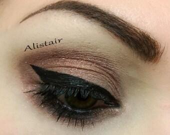 ALISTAIR - Handmade Mineral Pressed Eye Shadow