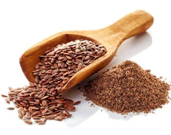 Flax Seed, Flax Seed Powder, Linseed Powder, Alsi seed,Linseed.