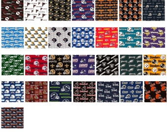 Man Cave Football Fan Adult Minky Blanket PERSONALIZED Christmas Gift Dad Husband Packers Patriots Seahawks Steelers Colts Broncos 49ers