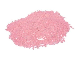 Sample size mineral blush...many colors