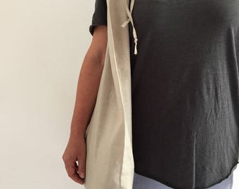 Collapsible Market Bag