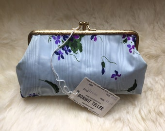 Vintage Trina for Bonwit Teller Handbag - With Tags