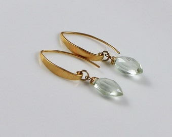 Contemporary Earrings