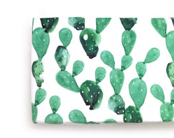 Changing Pad Cover Watercolor Cactus. Change Pad. Changing Pad. Changing Pad Cover Boy.