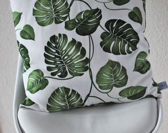 Cushion cover Urban Jungle