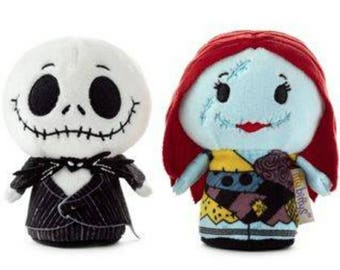 Coming Soon October 2018, Custom Nightmare Before Christmas Baby mobile, FREE SHIPPING!!!