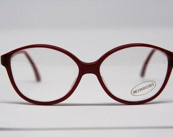Frame Missoni Years 90 frames
