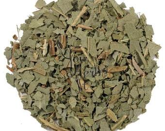 Boldo Dried Leaves Leaf Herb Herbal Tea - Peumus Boldus