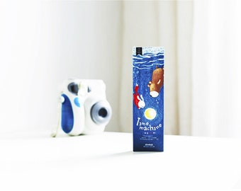 30 PCS Kawaii Bear Bookmark - Unique Bookmark - Bookmarks - Bookmark gift