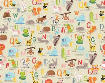Baby Shower Wrapping Paper| 2 feet x 10 feet| Christmas Gift Wrapping Paper| Baby Shower| Gift Wrap| Wrapping Paper| Vintage Gift Wrap