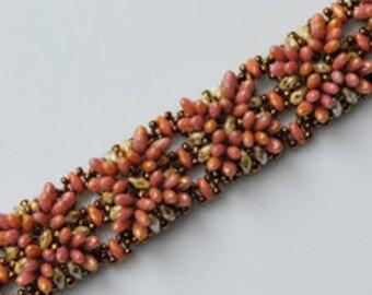 Rizo Fields Bracelet