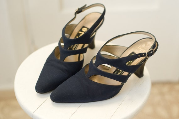Chaussures - Haute-tops Et Baskets Fragiacomo PwINow