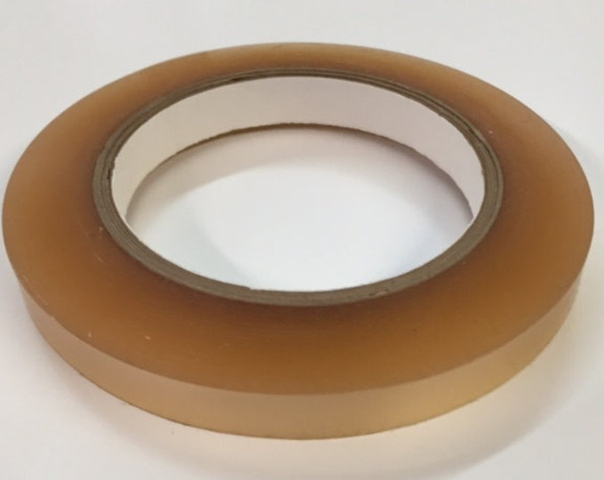 "Thermo Tape  1/2""x 72yds / 216ft"