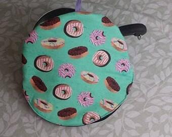 Sweet Donuts Tortilla Warmer