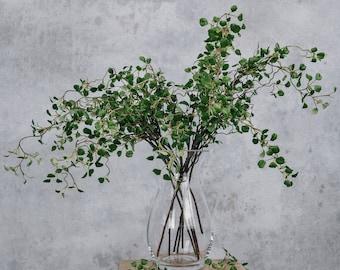Artificial Greenery Twig