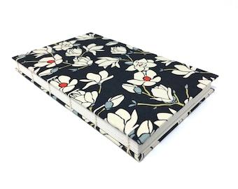BULLET JOURNAL Notebook, Dot Grid Pages, Dot Grid Notebook, Lined, Bujo, Bujo Notebook, Bujo Planner, Bujo cover, Student Planner, EDEN