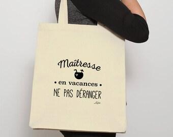Shopping for teacher, MOM, godmother, married women bag