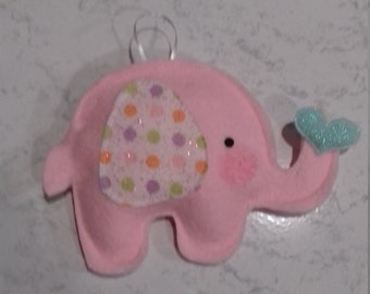 Elephant Felt for any event or decoration rooms, Party wholesale (10 unit)