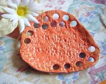 ceramic tray (831)