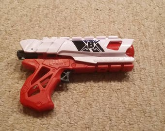 Dual-Color Upgraded Boomco Farshot