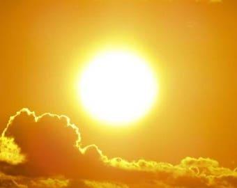 Sun Kissed Bar