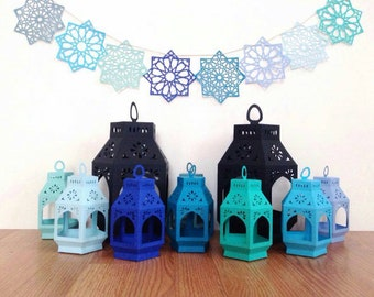 Simple Class Eid Al-Fitr Decorations - il_340x270  Pictures_496614 .jpg
