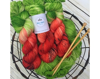 Pre-Order Special-Limited Time 'Strawberry Festival'