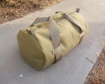 Raging River  Equipment bag