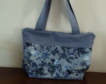 handcrafted, hand bag, new