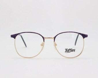 Vintage Glasses Etsy Se