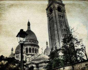 Paris Photography, Paris Art, Paris Prints, French Art, French Photo, Paris Montmartre,Paris Print, Paris Photo, Print, Photo, Paris Art