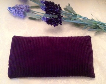 Lavender Scented Heat Pack