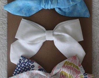 Classic Bow (3)