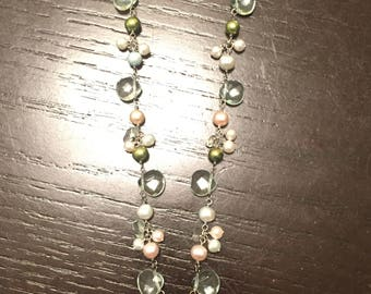 Vita - Bridal Collection Piece