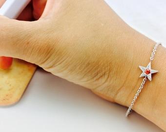 Bracelet ' *S u  p e r N o v a* ' collection  < Free Shipping ! >