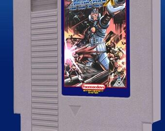 Megaman X - Enhanced Version