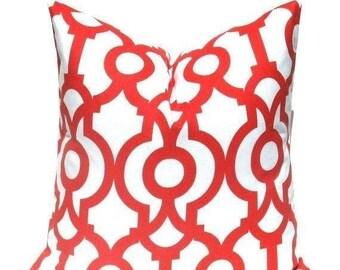 15% Off Sale Orange Pillow Cover, Pillows, Orange Pillows, Red Pillows, Orange Cushions, Decorative pillow, Orange Throw pillows, Orange Acc
