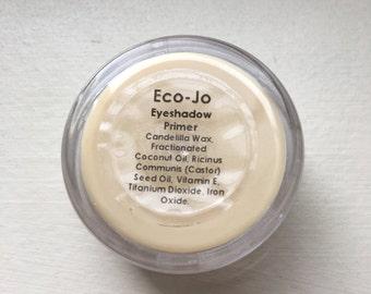 Vegan Eyeshadow Primer/Brow Wax